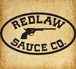 Redlaw Logo